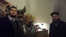 Chanukka Besuche 2 2015.jpg