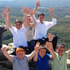 Yeshivah Brings New Energy to an Arkansas Community