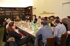 Rabbi Raskin 5.jpg