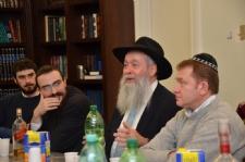 Rabbi Raskin 4.jpg