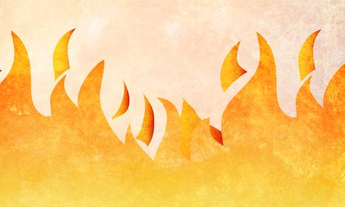 Elijah the Prophet - Jewish History