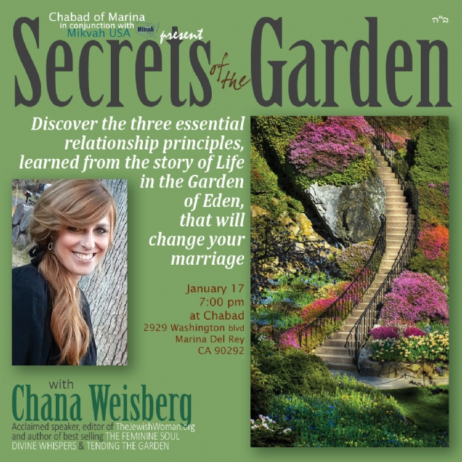 Secrets of the Garden Flyer.jpg
