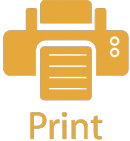 Calendar - PDF Version