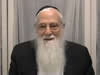 Samach Vov: u'Re'isem, Part 12