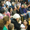 Fairfield Chabad Center Spreads Its Wings