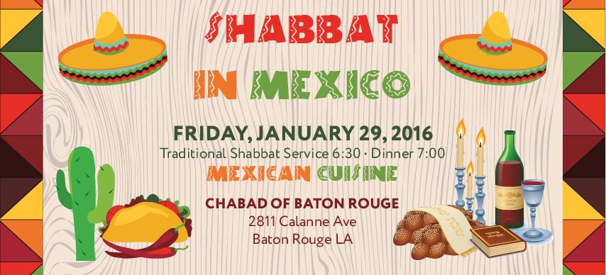 shabbat_mexico_facebook.jpg