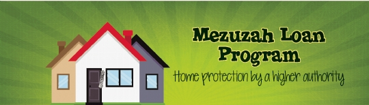 mezuzah program website.jpg