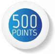 500bc.PNG