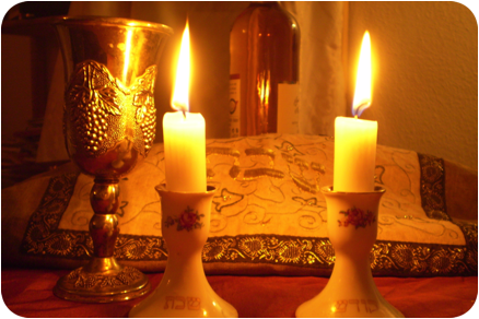 Shabbat candles.png