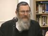 Maimonides On Creation