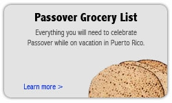 Passover-Grocery-List.jpg