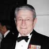 Jules Lassner, 92, Marine, Businessman and Communal Leader With Flair