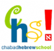 Chabad Hebrew School 2016