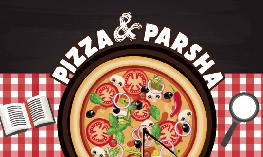 pizza and parsha website header.jpg