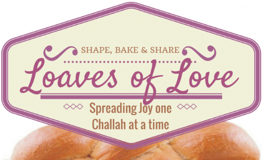 Loaves of Love.png