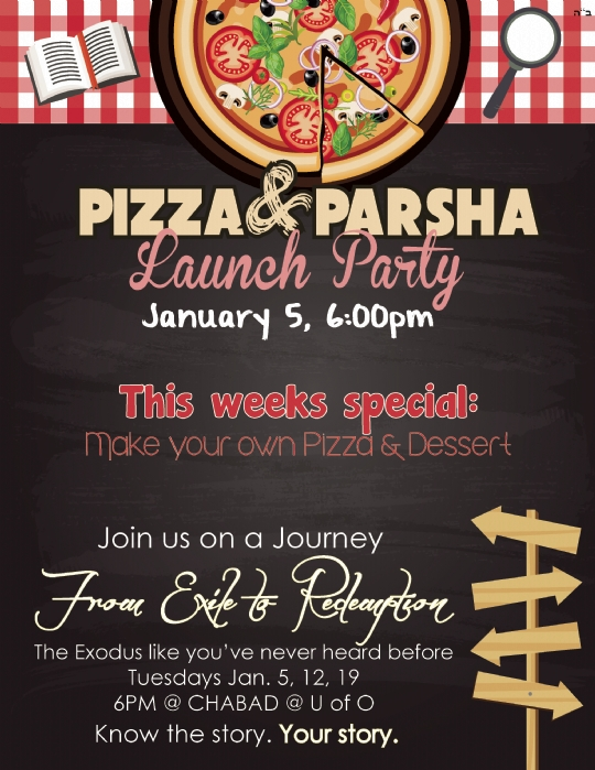 pizza and parsha launch.jpg