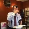 Governor of Stalinist 'Jewish Homeland' Gets a Bar Mitzvah