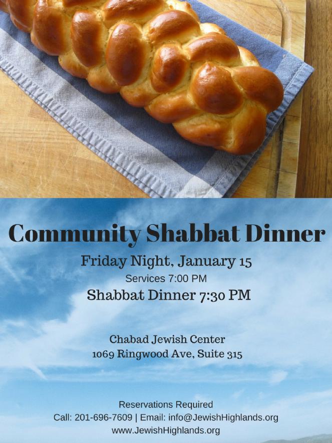 Community Shabbat Dinner 1-15-16.png