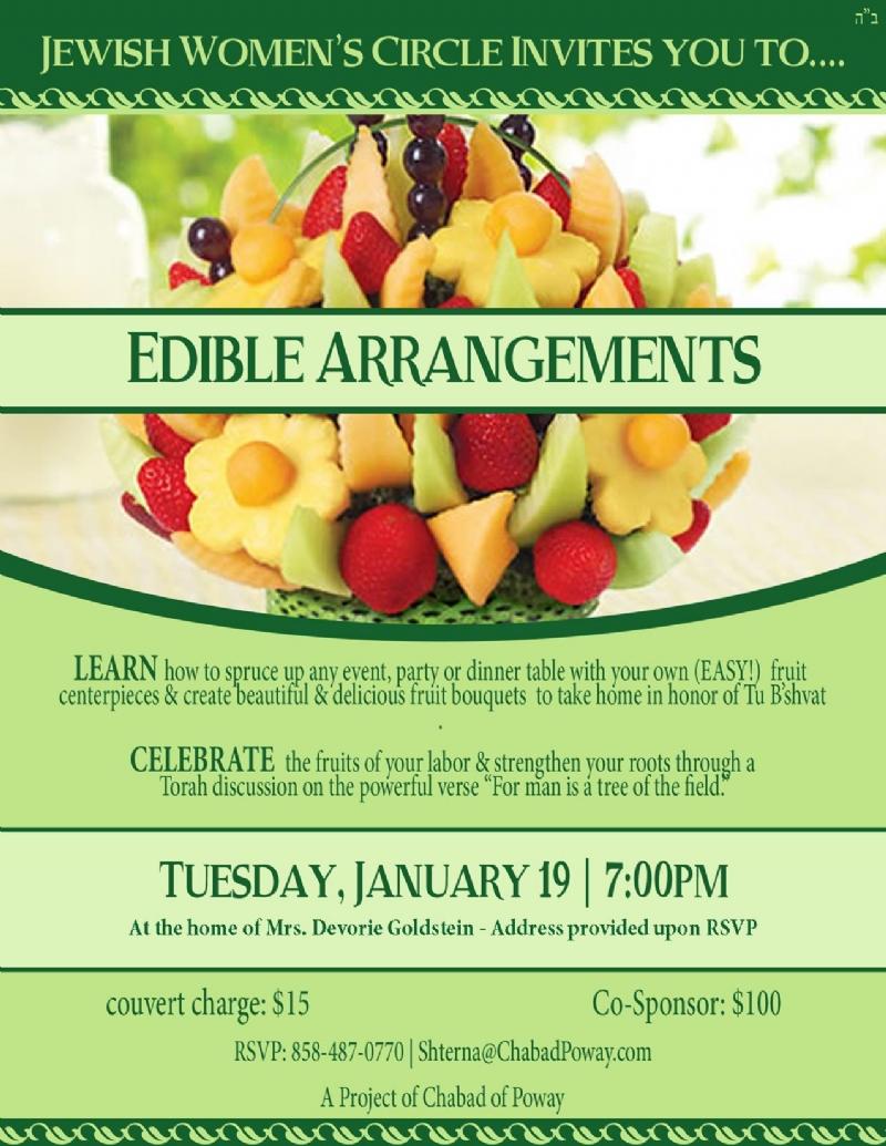 Edible Arrangements removed address.jpg