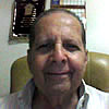 Chaim Groisman, 74, Chabad School Administrator in Venezuela