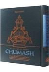 Sponsor A Chumash!