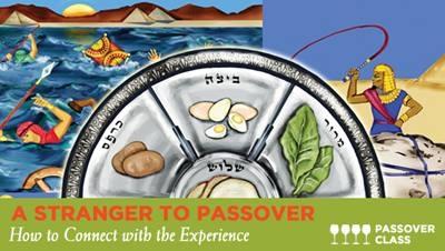 TS Pesach Stranger to Passover.jpg