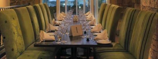 Bon Dining 2.jpg