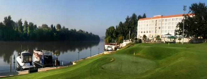 Bon Golf.jpg