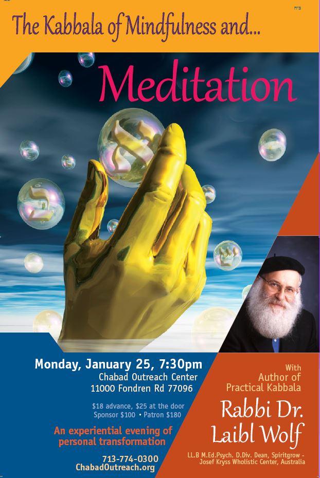 Meditation Seminar R L Wolf.JPG