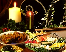 Pesach cuisine.jpg