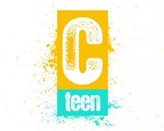 cteen logo.png