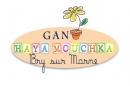 Gan Haya Mouchka