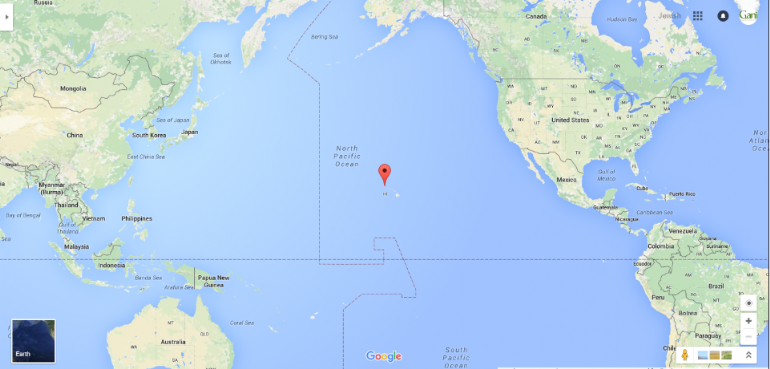 hawaii location in mid-pacific.png
