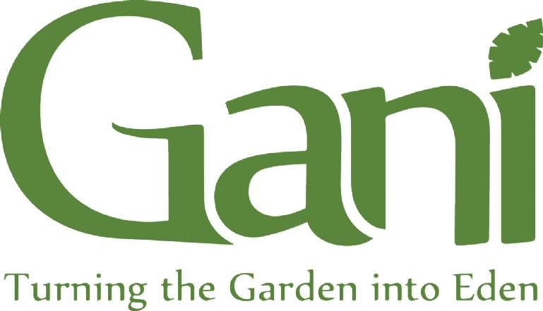 Gani Logo High res (1).png