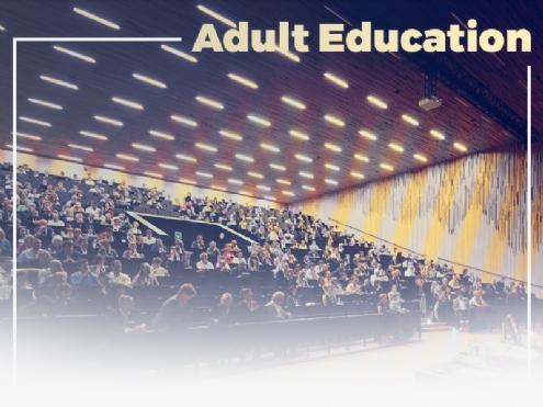 Adult Education Banner.jpg