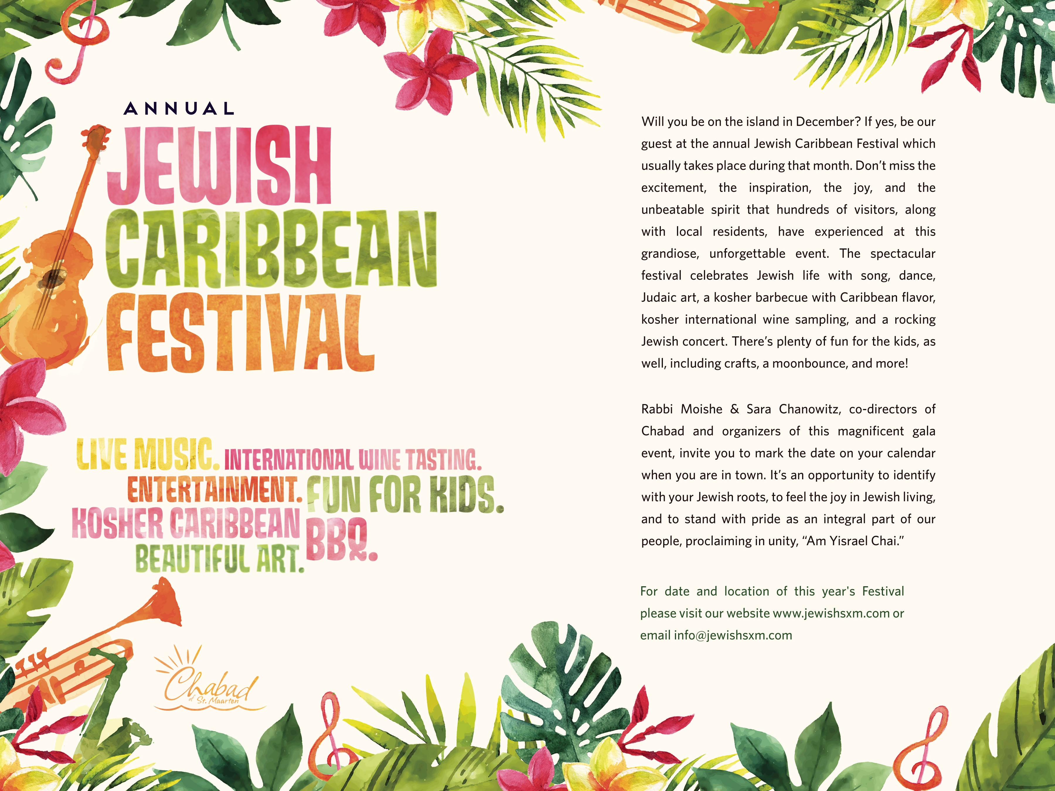JewishSt.MartinMagazine_Festival-page-0.jpg
