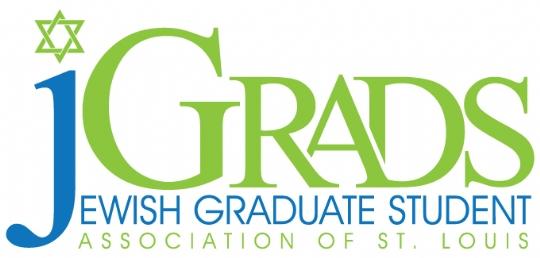 jgrads logo.jpg