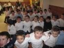 Yud Shvat Rally
