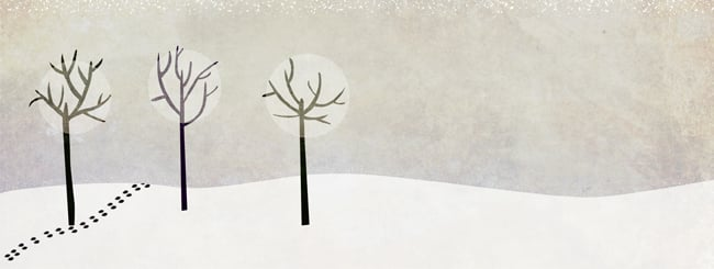 Short Insights: How to Avoid Feeling SAD as Winter Approaches