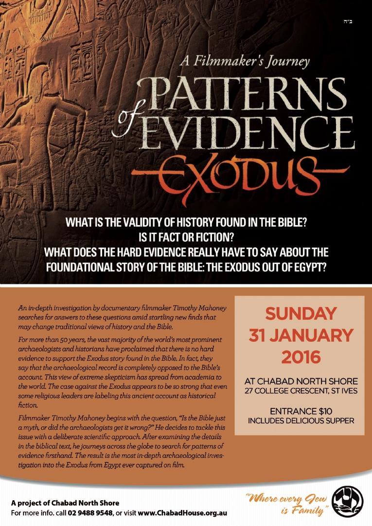 Exodus Documentary.jpg