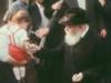 Erev Rosh Hashanah