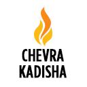 Chevra Kadisha