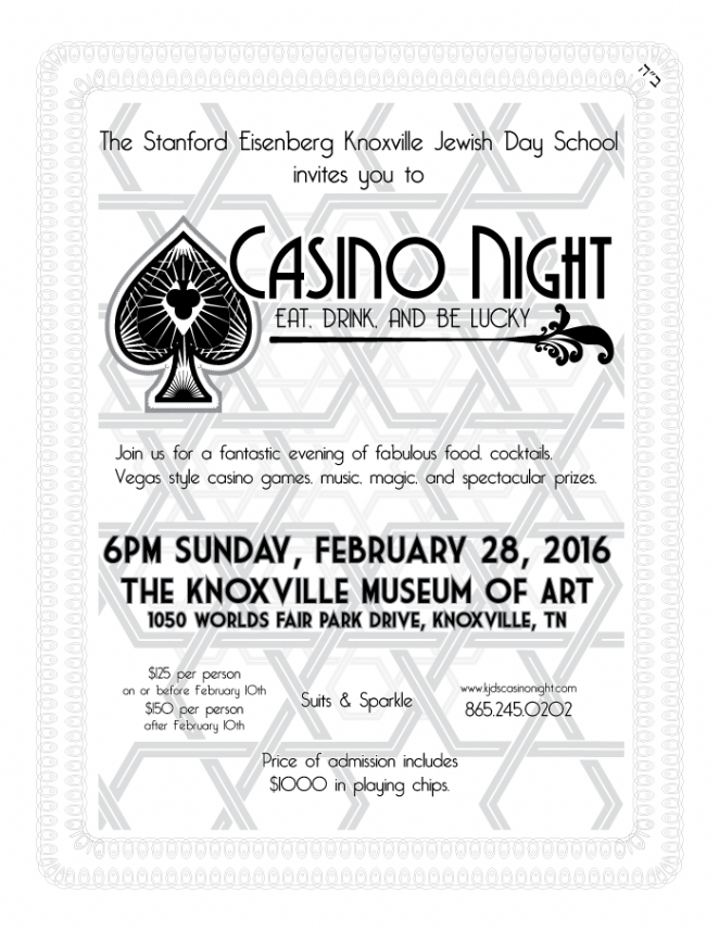 KJDS-caisno-night-invite-2016-01-13b.png