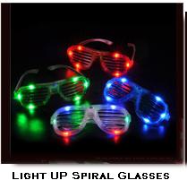 27 light up glasses.png