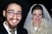 Berel & Esti's Wedding