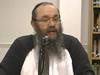 Maimonides on Heretics