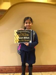 spelling bee winners.Helah.jpg
