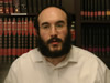 Learning the Haftorah: Chukat