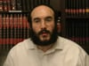 Learning the Haftorah: Behar