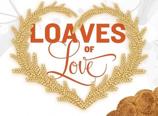 LOAVES-OF-LOVE levi groner.jpg